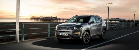 2018_jeep_compass_limited_4k-1366x768