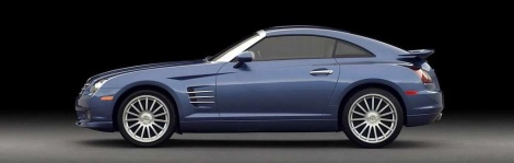 Chrysler-Crossfire_SRT6-2005-1024-15