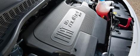 2018-Diesel-Fiat-1